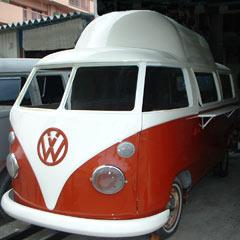 Volkswagen ビートル 価格